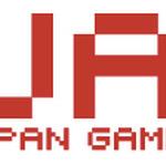 JAGMO ロゴの画像