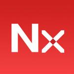 新世代機や3DSのDLソフト専門メディア「Nxゲーマーズ」創刊、ブラウザとアプリで幅広く展開の画像