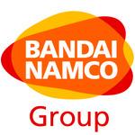バンダイナムコ、1月より港区芝の新オフィスに本社機能を移転