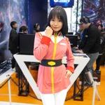 Intel Club Extreme GAMERS WORLD|一之瀬雪乃さん(Twitter:@yukipowerup)の画像