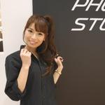 東京モーターショー2015|こまるかなさん(Twitter:@kanamaru73)の画像