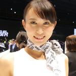 東京モーターショー2015の画像