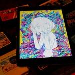 【特集】2016年発売のファミコンソフト『8BIT MUSIC POWER』の裏話 ―「売れるか分からないから、1万円くらいの方が…」の画像
