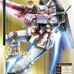 AC『ガンダム U.C.カードビルダー』3月稼動決定、カードのレアリティやゲームモードも公開の画像