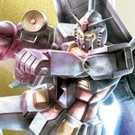 AC『ガンダム U.C.カードビルダー』3月稼動決定、カードのレアリティやゲームモードも公開