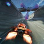 【Wii U DL販売ランキング】VC 『ゼルダの伝説 時のオカリナ』、『FAST Racing NEO』などが初登場ランクイン(12/28)