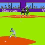 PS4『燃えろ!!プロ野球』配信時期が2016年春に延期