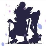 新作OVA「セイバーマリオネットJ ・ラスト ストーリー」制作決定!展開時期は2016年を予定