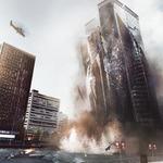 【特集】今さらはじめる『バトルフィールド4』―FPS超初心者に基本を解説!の画像