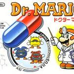 【hideのゲーム音楽伝道記】第23回:『ドクターマリオ』― 中毒性バツグンのアクションパズルを彩る音楽
