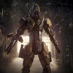 米Amazonがホリデー期間ベストセラーゲーム発表、『CoD』が安定の人気