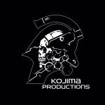 【特集】小島監督騒動を時系列で振り返る ― コナミ退社、『P.T.』停止、コジプロ解散から独立までの画像