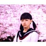 ボカロ映画「桜ノ雨」3月5日公開決定、特報には合唱シーンも