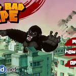 BIG BAD APEの画像
