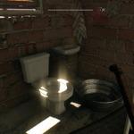 【特集】「トイレ・オブ・ザ・イヤー2015」受賞発表 ― 最も作りこまれたゲーム中のトイレは?の画像
