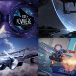 【特集】「期待のVRタイトル」10選 ― PS VRやOculus Riftがいよいよ今年発売