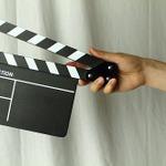 「2016年国内劇場映画はこうなる-前編-」作品数は依然高水準、小規模公開とキッズ向けがトレンド