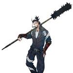 『刀剣乱舞』年始キャンペーン開始、期間限定で日本号や浦島虎徹などが入手可能に
