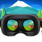 VRヘッドセット「Oculus Rift」製品版、1月7日未明より予約受付スタート