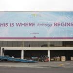【CES 2016】世界最大の家電見本市「CES」が6日から開幕―ラスベガスから現地レポートもの画像