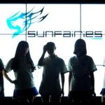 日本初のe-Sportsアイドル「Sun Fairies」誕生…ゲームと歌と踊りで世界に熱狂と感動を生み出す