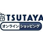 """「刀剣乱舞」が「うたプリ」かわして""""TSUTAYAアニメストア12月音楽ランキング""""1位に"""