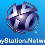PlayStation Networkで障害が発生中【UPDATE】の画像