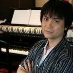 後半ステージは古代祐三さんの音楽を本人を迎えてたっぷりお届けの画像