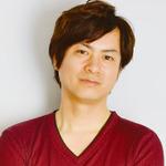 新日本BGMフィル「NJBP Live! #4」開催決定…「サンソフト特集」と本人を迎えた「古代祐三特集」の2部構成