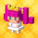 【60秒アプリタッチ】『プリンセスファランクス』-スライドパズルでお姫様を守ろう