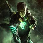 プラチナゲームズ最新作『Scalebound』が2017年に発売延期