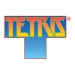 『テトリス』や『ドンキーコング』の作曲家が逝去、ゲーム音楽業界に大きな貢献残す