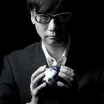 小島秀夫がAIASの「Hall of Fame」に殿堂入り、デル・トロ監督が賞を授与予定