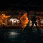 UBI新作『ディビジョン』3月10日発売決定 ― ウイルステロに襲われたニューヨークが舞台のオンラインRPGの画像