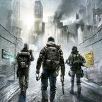 UBI新作『ディビジョン』3月10日発売決定 ― ウイルステロに襲われたニューヨークが舞台のオンラインRPG