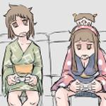 【姫子さんのゲーム本能寺!】第23話:ゲーム業界に大事なパラメータって