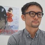 ノイタミナ「僕だけがいない街」伊藤智彦監督インタビュー アニメにとどまらない作品づくりを目指したの画像