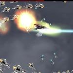 『ダライアスバースト CS』DLCで『レイフォース』『ナイトストライカー』などの自機や装備が登場