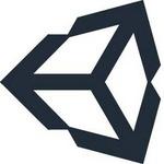 「Unity for 遊技機」発表、月額9000円でアーケード筐体の開発が可能に