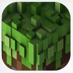 App Storeに『マインクラフト』続編名乗る偽アプリ出現、相当数のユーザーが誤って購入