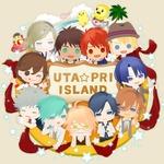 『うた☆プリアイランド』3月31日にサービス終了、次回作へのプレイヤー情報の引き継ぎも準備中