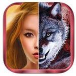 『牢獄の悪夢』開発者が「人狼ゲーム」を商標登録、目的は「誰でも自由に使えるようにするため」