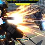 【PS Vita DL販売ランキング】『ガンダムEXVS-FORCE』4位、『クロワルール・シグマ』5位に初登場ランクイン(1/8)