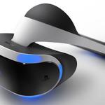 Oculus代表パルマー・ラッキーがPSVRに言及、「ハイエンド・パワフルではない」