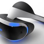 Oculus代表パルマー・ラッキーがPlayStation VRに言及の画像