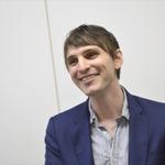 壮大な音楽を生み出す作曲家Evan Callがヴェールを脱ぐー『シュヴァルツェスマーケン』インタビューの画像