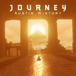 【hideのゲーム音楽伝道記】第24回:『風ノ旅ビト』― 言葉のない幻想的な世界で紡がれる旅と音楽