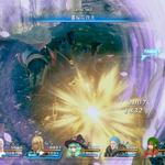 『スターオーシャン5』緊張感溢れる世界情勢は要チェック! 冒険に役立つスキルも紹介の画像