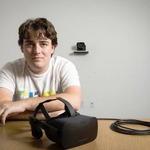 Oculus代表がバーチャルボーイに言及、「VR業界にとっての長期的損害だった」
