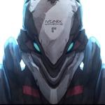 『Deemo』を手がけたRayarkの『インプロージョン』アニメ化企画、Kickstarterで目標金額を獲得